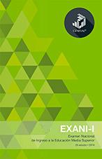 Exani I