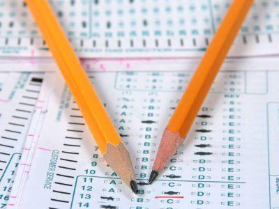 Recomendaciones para prepararse antes del examen de admision