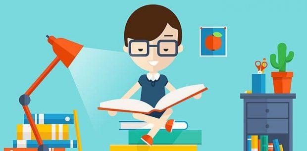Los mejores consejos de estudio para aprobar un examen