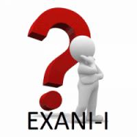 Todo lo que debes saber sobre el examen de admisión EXANI-I