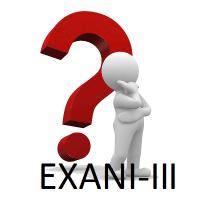 Todo lo que debes saber sobre el examen de admisión EXANI-III