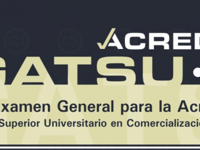 Descarga gratis la guia del EGATSU-CI en PDF