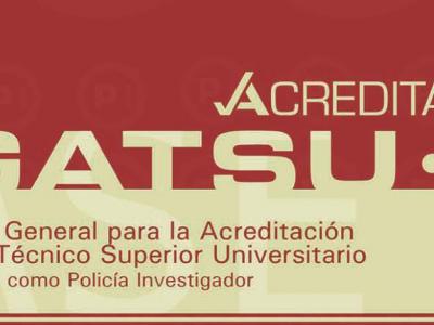 Descarga gratis la guia del EGATSU-PI en PDF