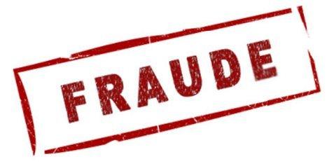 ¿Guías que venden para ceneval son un fraude?