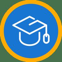 Descarga la GUIA UNAM para android y aprueba tu examen de admision