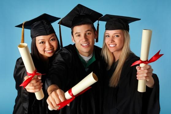 ¿Porque estudiar una carrera profesional?