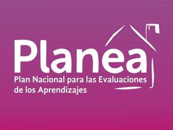 Porque la prueba ENLACE fue remplazada por la prueba PLANEA