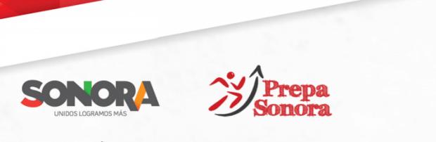 Resultados Examen de Admision Media Superior Sonora 2017