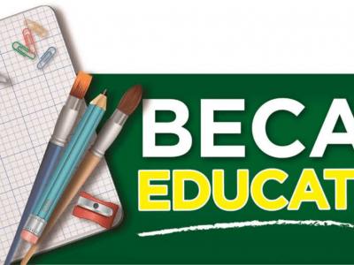 ¿Donde y como buscar becas educativas?