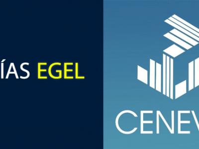Descarga nuestras guías de estudio EGEL 2020