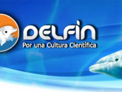 Programa Delfín: realiza veranos de investigación en otras instituciones